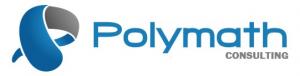 PolyMathLogo